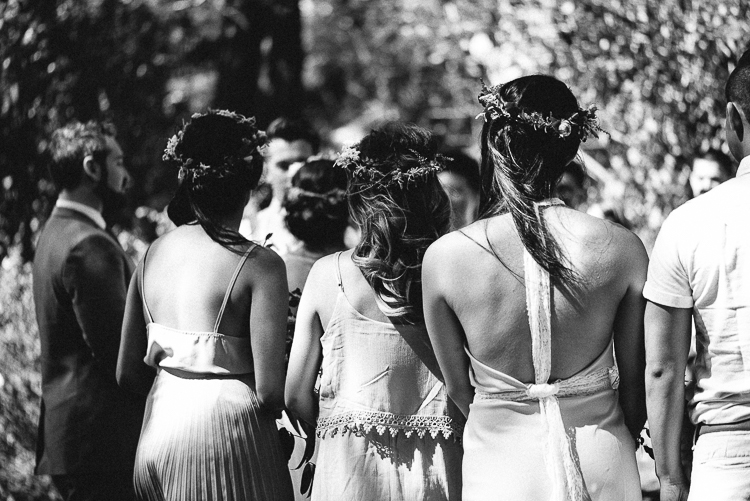 vancouver wedding photographer-241.jpg