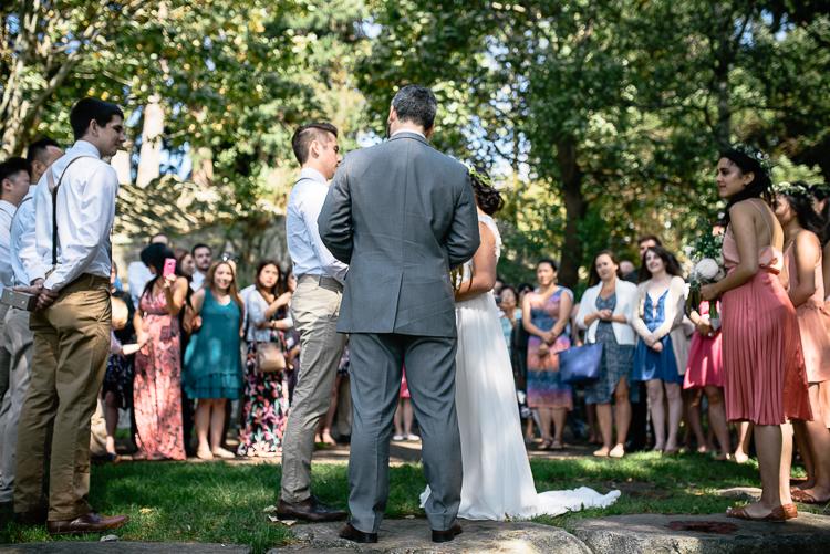 vancouver wedding photographer-242.jpg