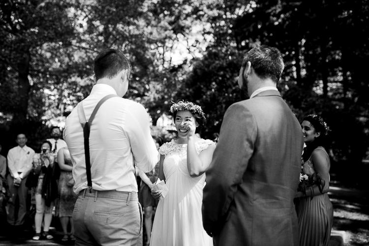 vancouver wedding photographer-244.jpg