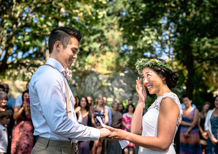 vancouver wedding photographer-245.jpg