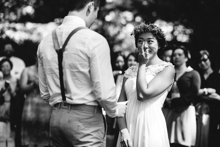 vancouver wedding photographer-250.jpg