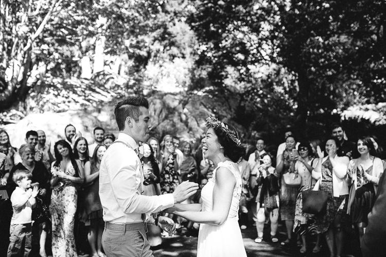 vancouver wedding photographer-260.jpg