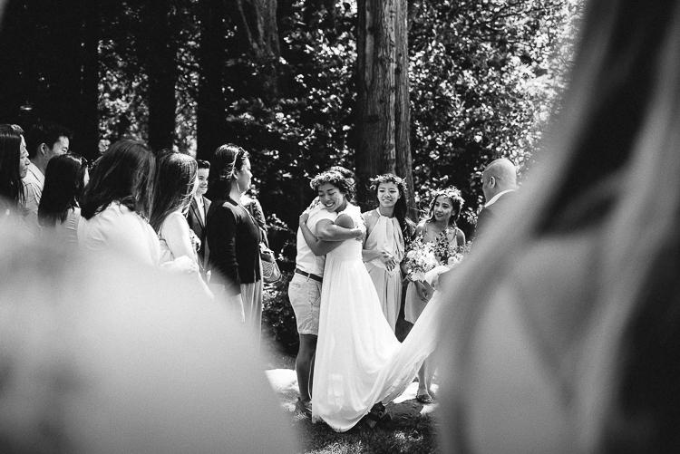 vancouver wedding photographer-268.jpg