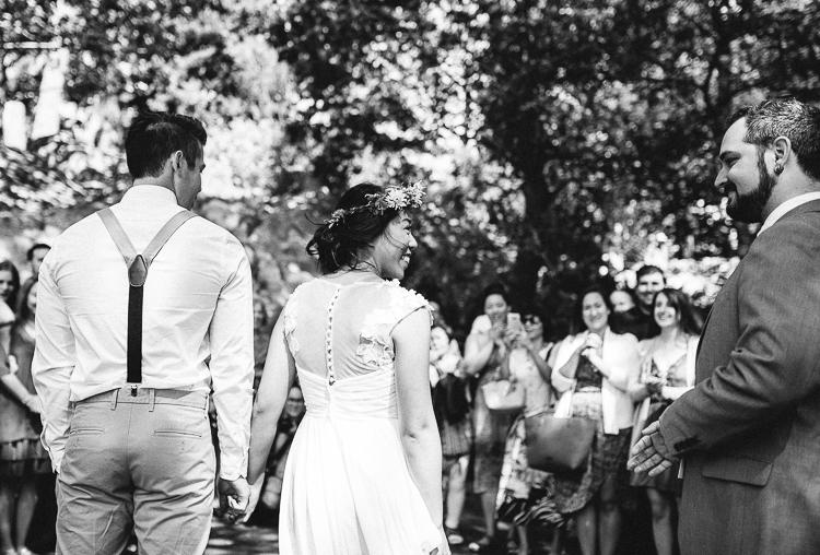vancouver wedding photographer-262.jpg