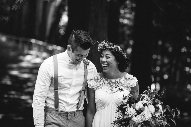 vancouver wedding photographer-290.jpg