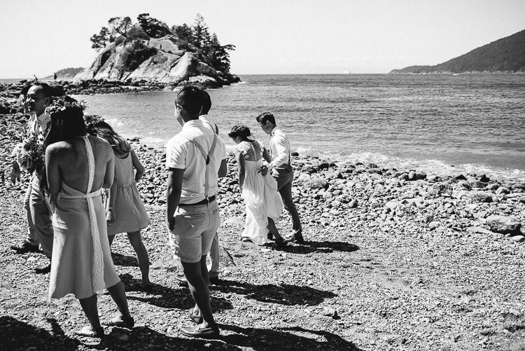 vancouver wedding photographer-306.jpg