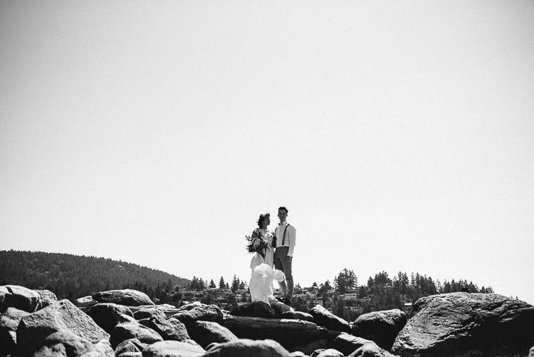 vancouver wedding photographer-320.jpg