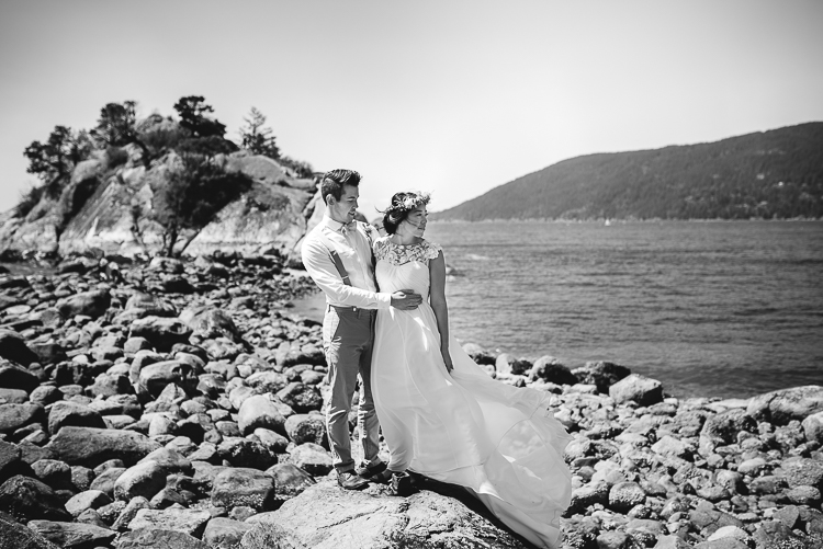 vancouver wedding photographer-329.jpg