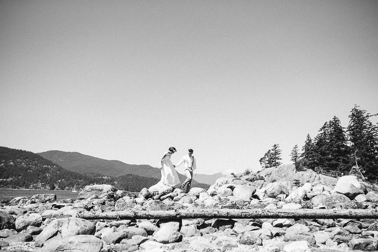 vancouver wedding photographer-333.jpg