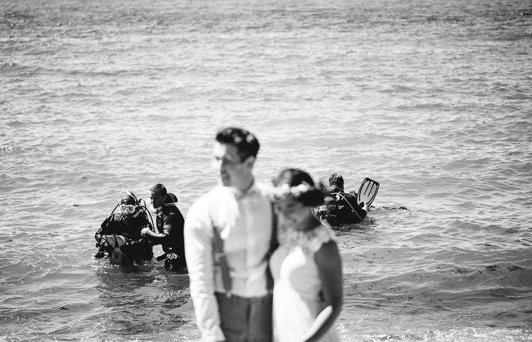 vancouver wedding photographer-341.jpg