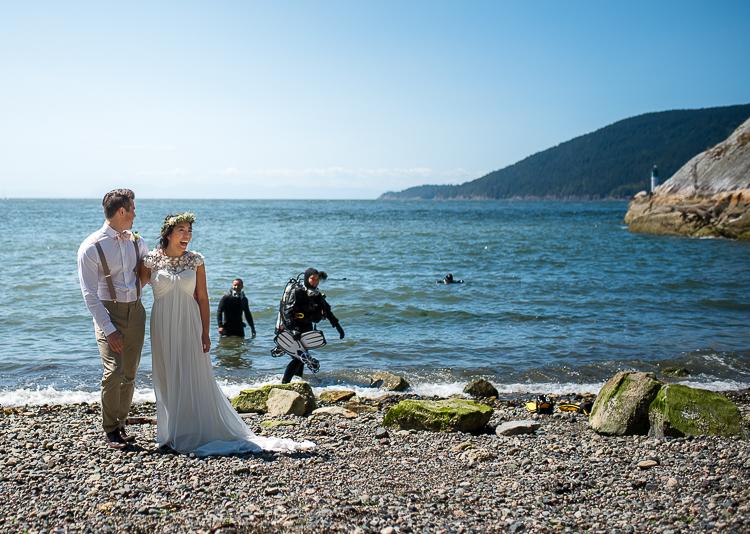 vancouver wedding photographer-338.jpg