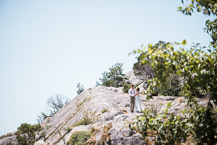 vancouver wedding photographer-365.jpg