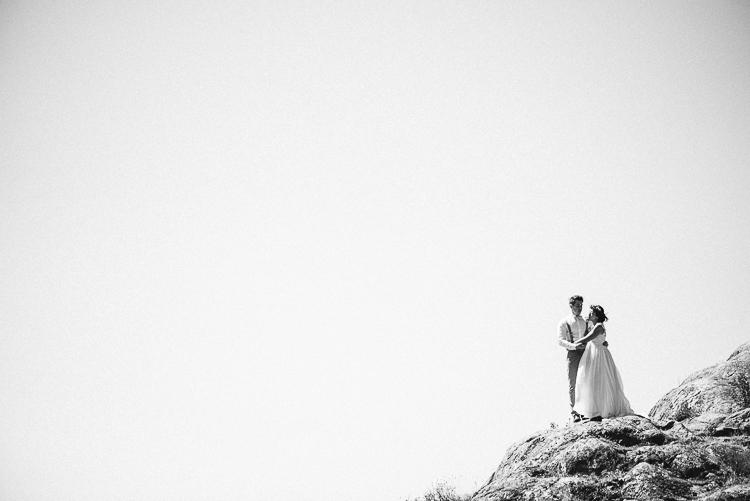 vancouver wedding photographer-367.jpg