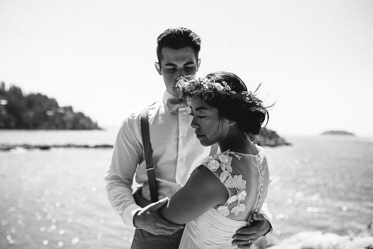 vancouver wedding photographer-371.jpg