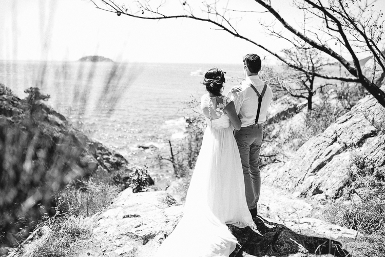 vancouver wedding photographer-373.jpg
