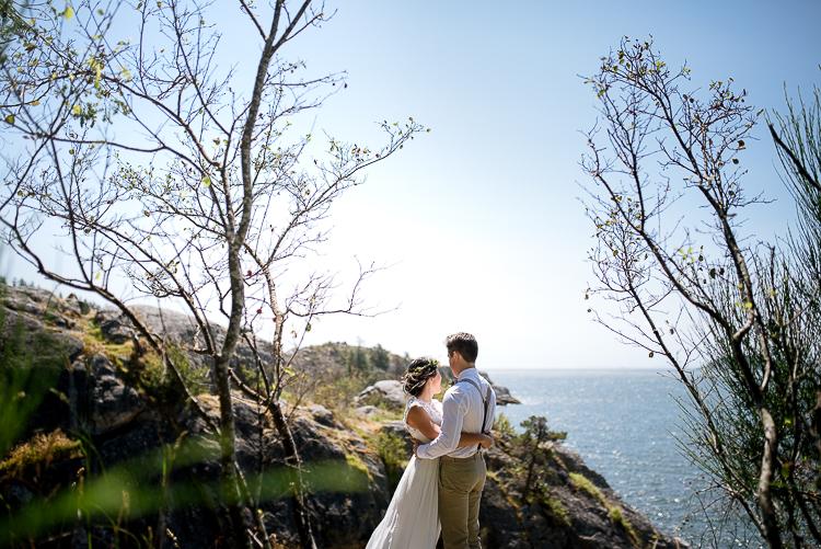 vancouver wedding photographer-375.jpg
