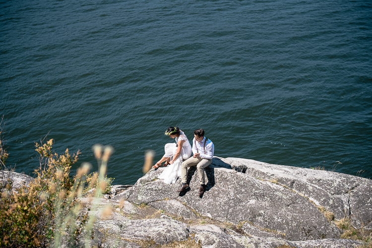 vancouver wedding photographer-380.jpg
