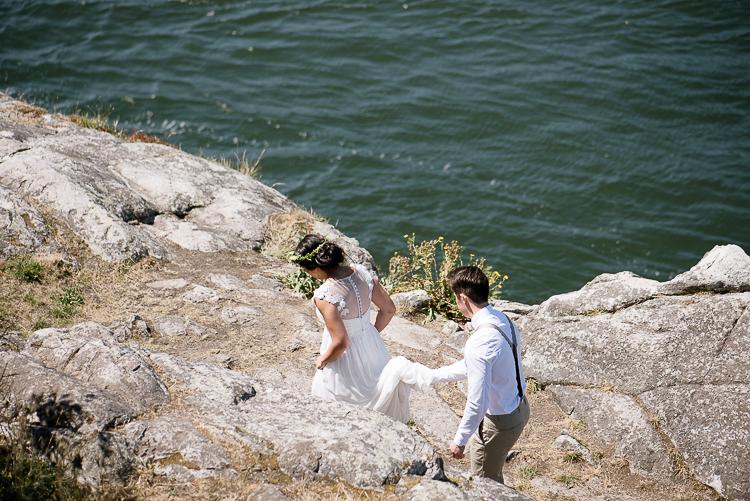 vancouver wedding photographer-385.jpg