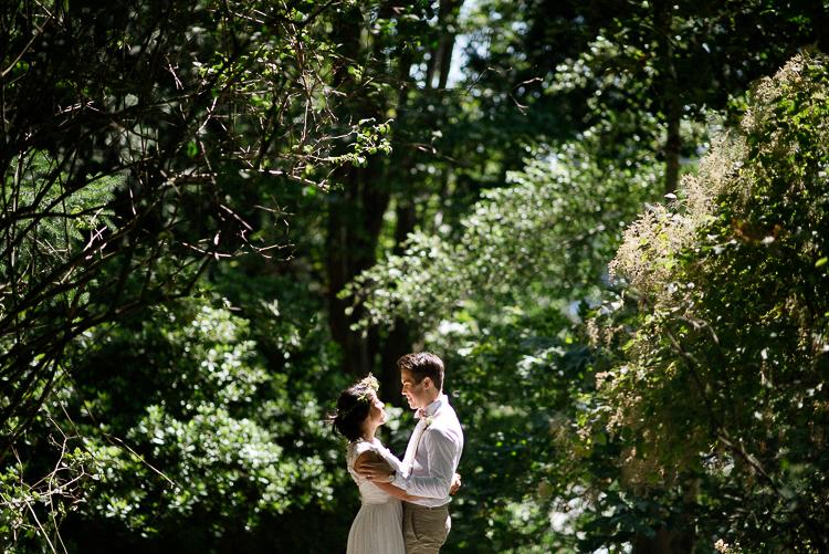 vancouver wedding photographer-388.jpg