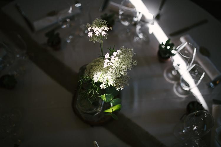 vancouver wedding photographer-410.jpg