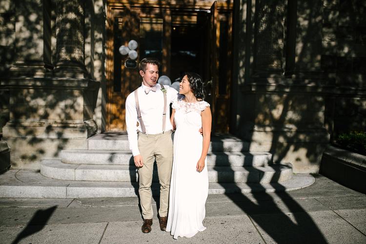 vancouver wedding photographer-438.jpg