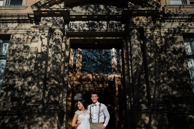 vancouver wedding photographer-440.jpg