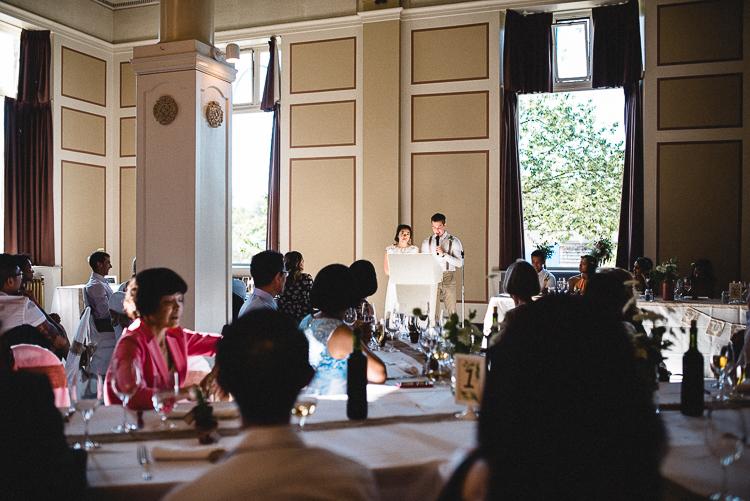 vancouver wedding photographer-474.jpg
