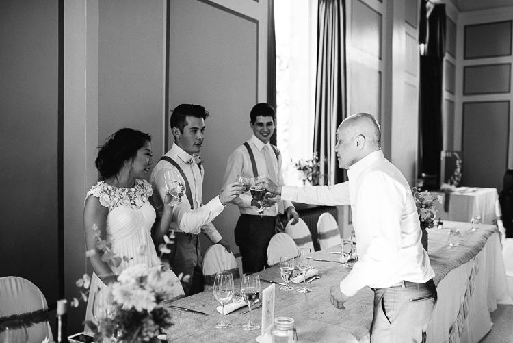 vancouver wedding photographer-488.jpg