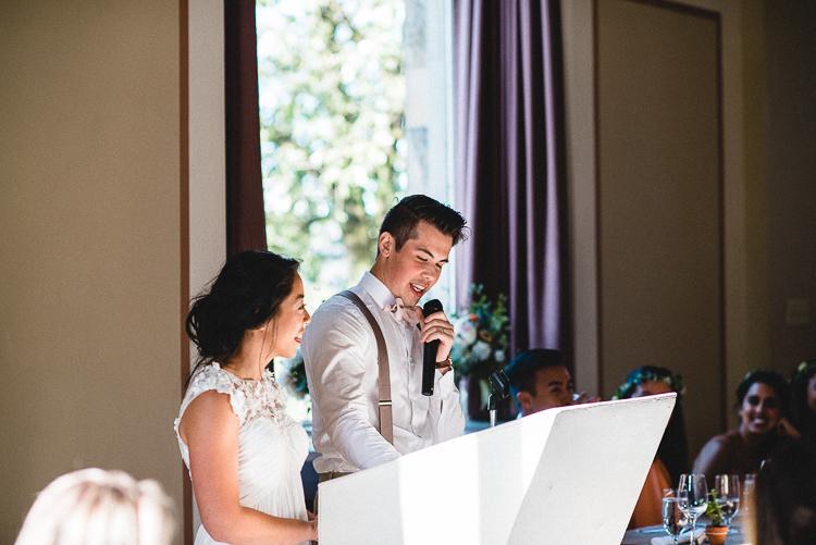 vancouver wedding photographer-483.jpg