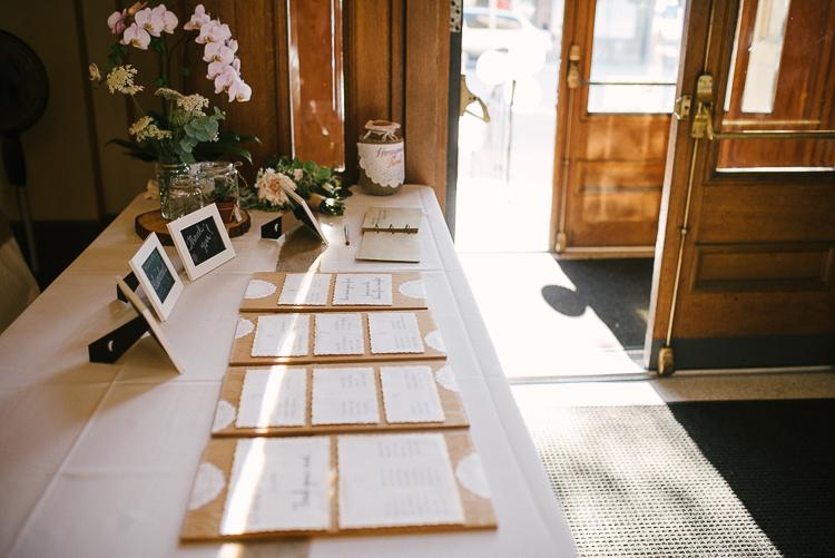 vancouver wedding photographer-499.jpg