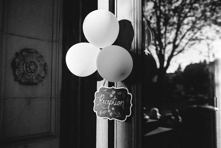 vancouver wedding photographer-536.jpg