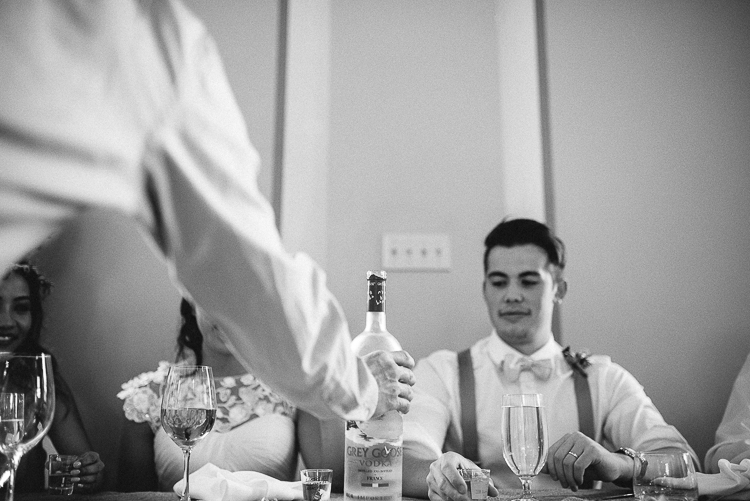 vancouver wedding photographer-544.jpg