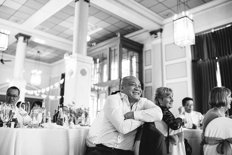 vancouver wedding photographer-551.jpg