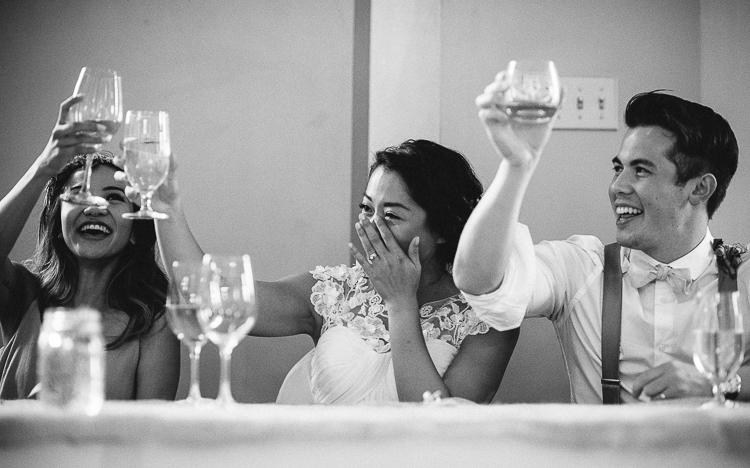 vancouver wedding photographer-570.jpg
