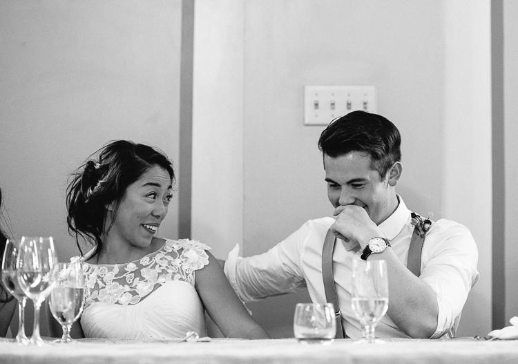 vancouver wedding photographer-582.jpg