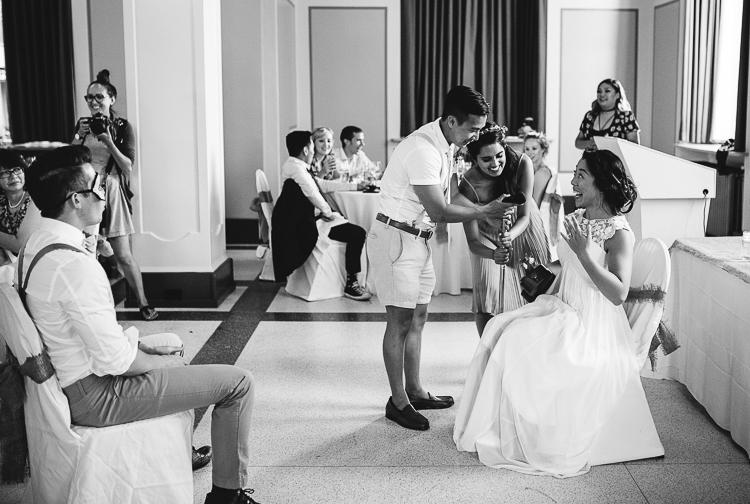 vancouver wedding photographer-589.jpg