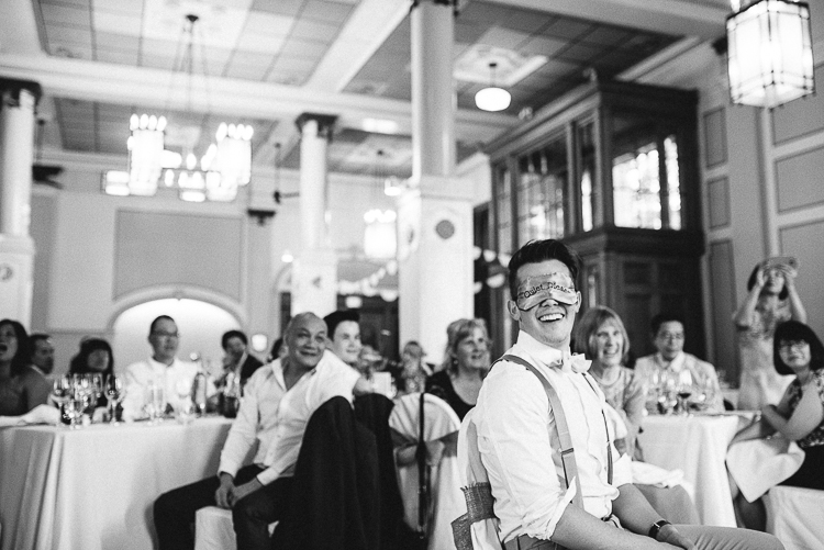 vancouver wedding photographer-591.jpg