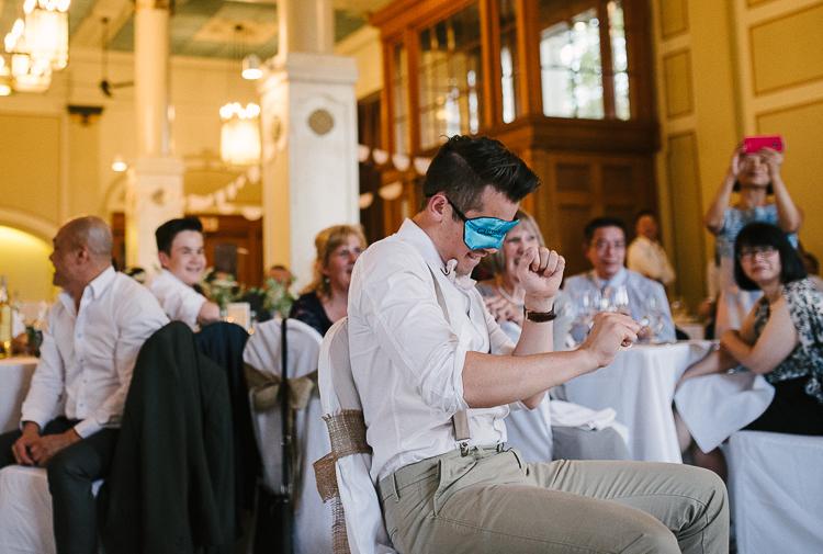 vancouver wedding photographer-592.jpg