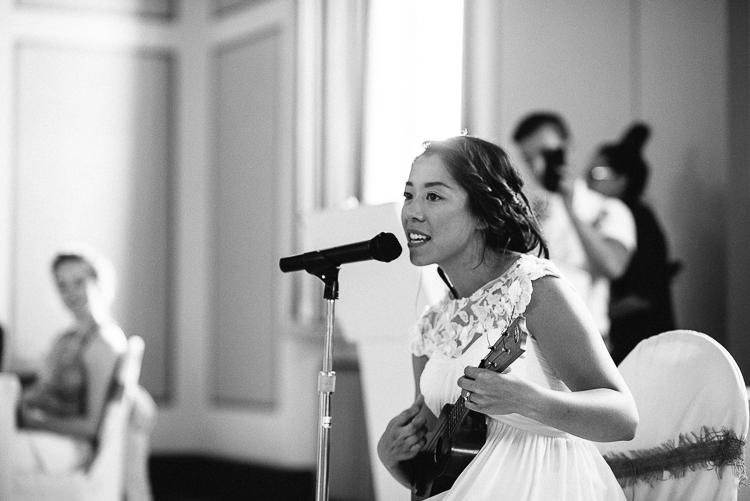 vancouver wedding photographer-598.jpg