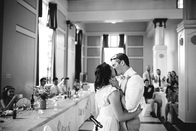 vancouver wedding photographer-603.jpg