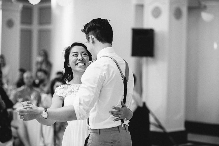 vancouver wedding photographer-607.jpg