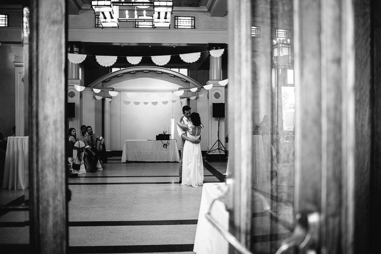 vancouver wedding photographer-609.jpg