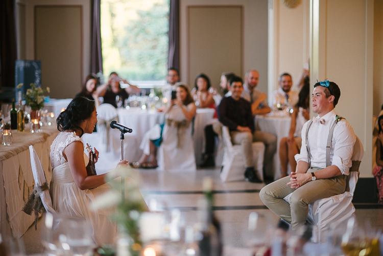 vancouver wedding photographer-605.jpg