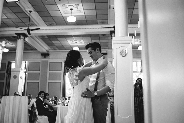 vancouver wedding photographer-618.jpg