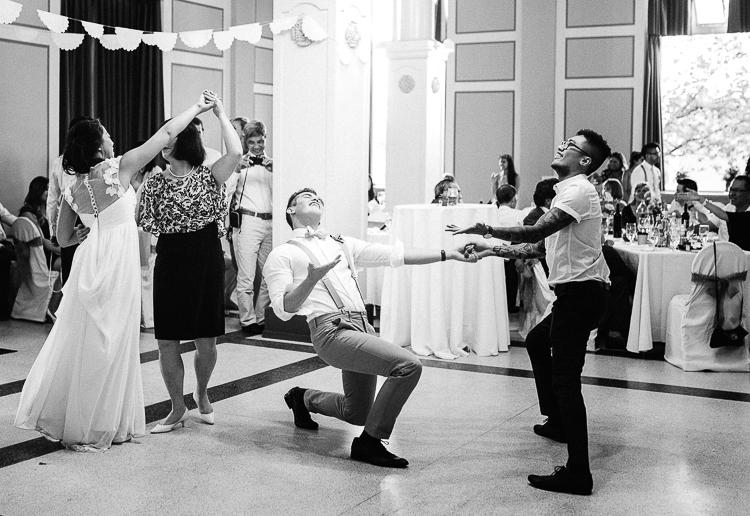 vancouver wedding photographer-625.jpg