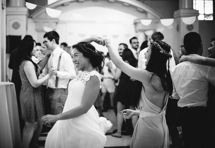 vancouver wedding photographer-634.jpg