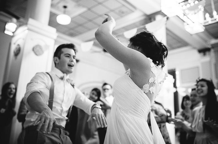 vancouver wedding photographer-637.jpg