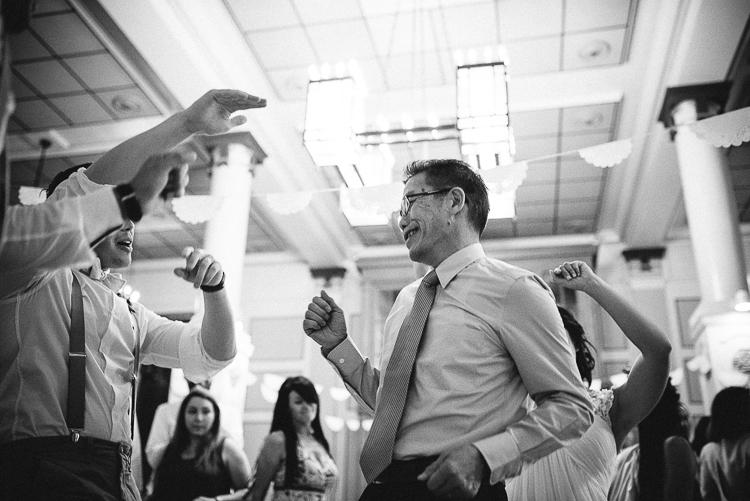 vancouver wedding photographer-638.jpg
