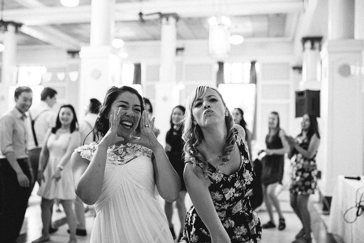 vancouver wedding photographer-644.jpg