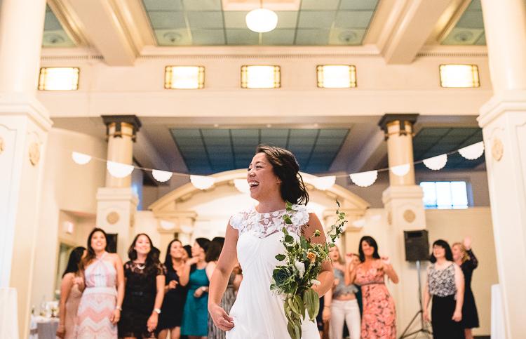 vancouver wedding photographer-654.jpg